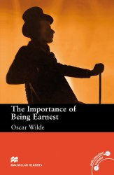 Macmillan Readers: The Importance of Being Earnest
