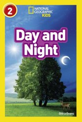 National Geographic Kids 2: Day and Night