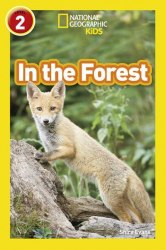 National Geographic Kids 2: In the Forest