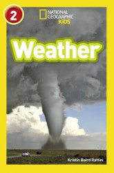 National Geographic Kids 2: Weather