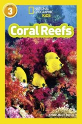 National Geographic Kids 3: Coral Reefs