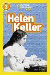 National Geographic Kids 3: Helen Keller