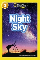 National Geographic Kids 3: Night Sky