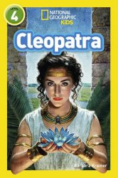 National Geographic Kids 4: Cleopatra
