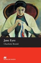 Macmillan Readers: Jane Eyre