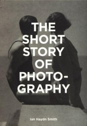 The Short Story of Photography