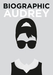 Biographic Audrey