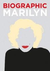 Biographic Marilyn