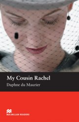 Macmillan Readers: My Cousin Rachel