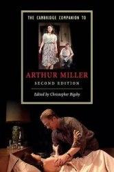 The Cambridge Companion to Arthur Miller (2nd Edition)