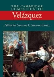 The Cambridge Companion to Velazquez