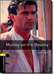 Mutiny on the Bounty Oxford University Press