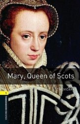 Mary, Queen of Scots Oxford University Press