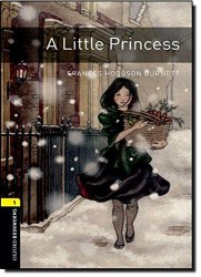 A Little Princess Oxford University Press