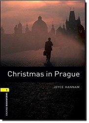 Christmas in Prague Oxford University Press