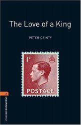 The Love of a King Oxford University Press
