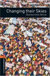 Changing their Skies. Stories from Africa Oxford University Press