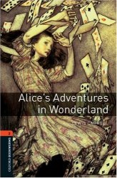 Alice's Adventures in Wonderland Oxford University Press