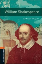 William Shakespeare Oxford University Press