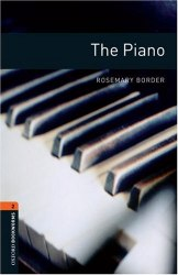 The Piano Oxford University Press