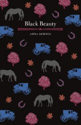 Arcturus Children's Classics: Black Beauty - Sewell Anna