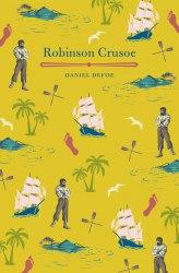 Arcturus Children's Classics: Robinson Crusoe - Daniel Defoe