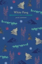 Arcturus Children's Classics: White Fang - Jack London