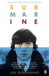Submarine (Film Tie-In) - Joe Dunthorne