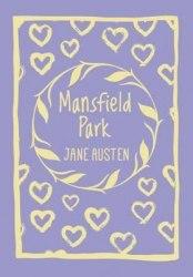 Arcturus: Mansfield Park - Jane Austen