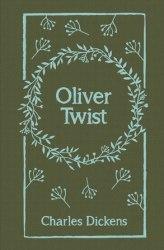 Arcturus: Oliver Twist - Charles Dickens