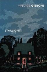 Starlight - Stella Gibbons