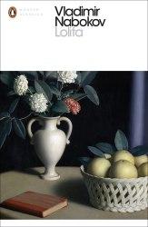 Penguin Modern Classics: Lolita - Vladimir Nabokov