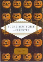 Bewitched and Haunted