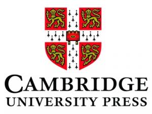 Кембриджський університетський прес датує 1534 року і є частиною Кембриджського університету.