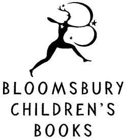 Bloomsbury Academic and Professional Division