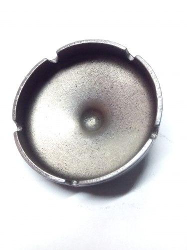 09Н-160102 Тарелка