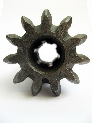 ФР-00.128 Шестерня