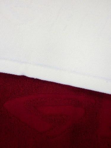 Комплект полотенец махровых