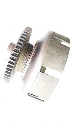152-4604010 Привод насоса
