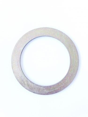 Кольцо 082-2816112