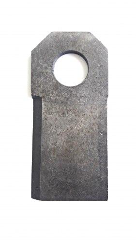 Нож КРМ-00.003