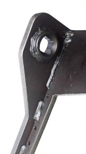 Головка ножа КТМ-03.210