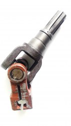Шарнир карданный ФР-00.715