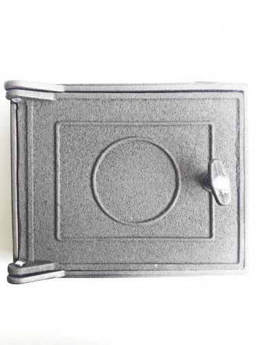 Дверка топочная ДТ-5 Ш99-000
