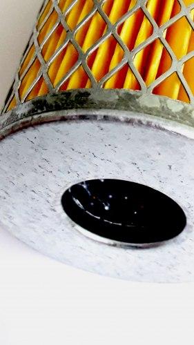 Элемент фильтрующий очистки гидравлической жидкости DIFA 5322М