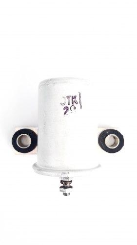 Прерыватель указателя поворотов РС410М-Э ТУ 37.003.508-73 С00390