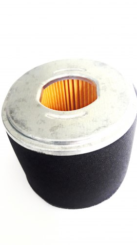 Фильтр воздушный Weima (177F) E1710102