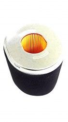 Фильтр воздушный Weima (188F) E2110102