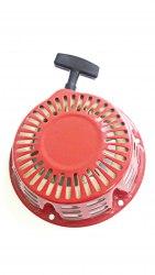 Стартер ручной Weima (177F) E1707100