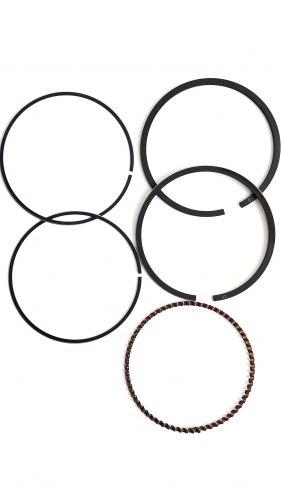 Комплект поршневых колец Weima (177F) Е1904200